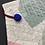 Thumbnail: Sac à cordon