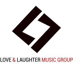 Love & Laughter Music Group Logo.png