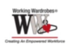 WW+2014+logo+large.jpg