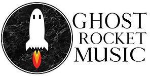 ghost%2520rocket%2520logo_edited_edited.