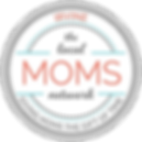 irvine moms logo transparent.png