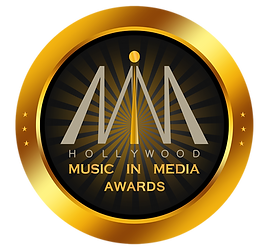 Hollywood_Music_In_Media_Awards logo.png