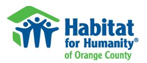 habitat-for-humanity-oc.png