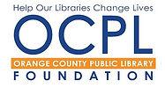 OCPL FOUNDATION LOGO, 11-21-2018.jpg