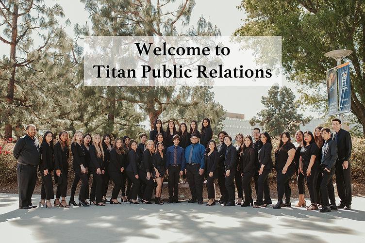 welcome-to-titan-PR.jpg