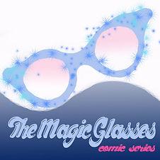 The Magic glasses.jpeg
