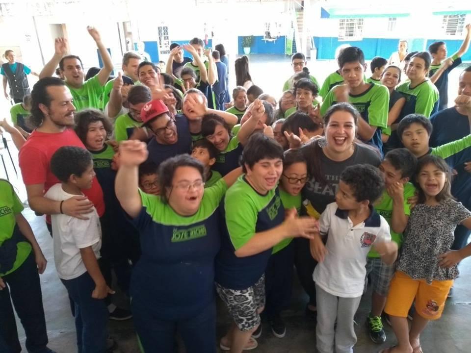 Escola_José_Richa.jpg