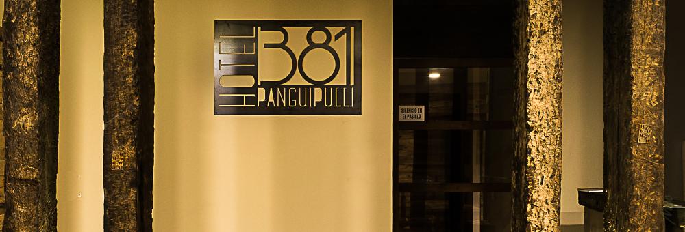 Hotel381alta (20)