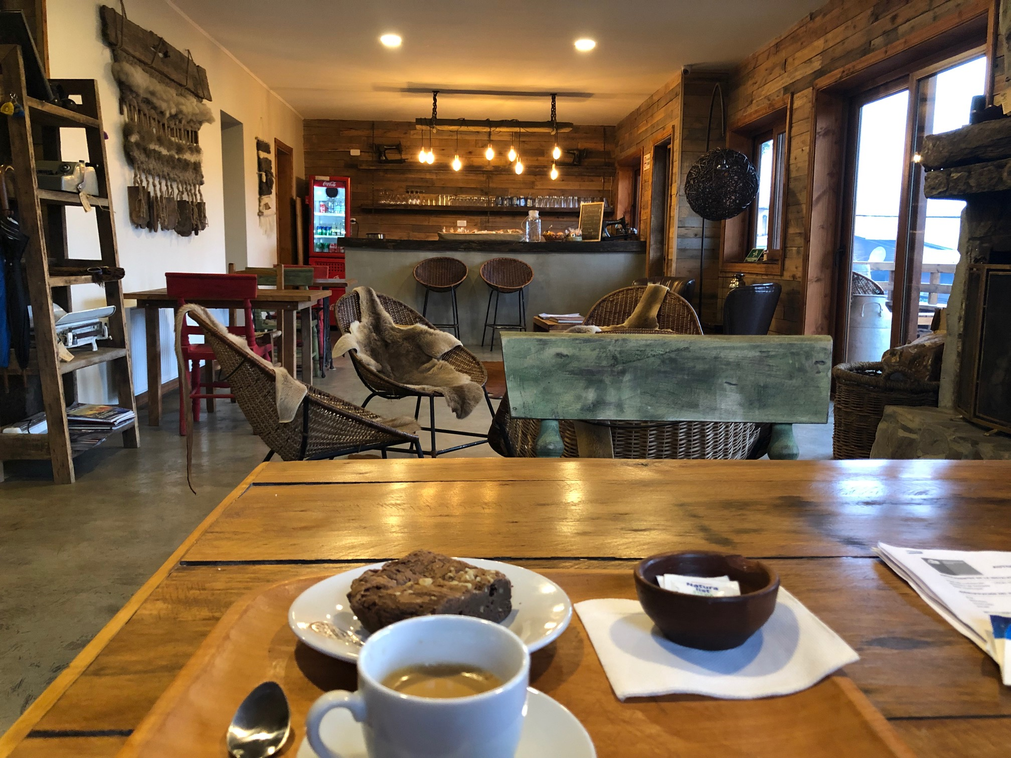 Café 381