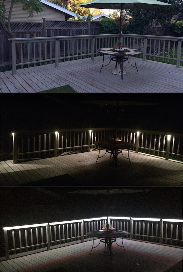 Deck Handrail.jpg