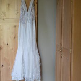 Mels Dress.jpg