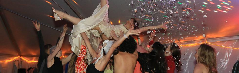 shireen wedding overhead.jpg