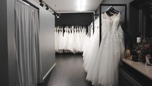 Brautlet in Laufen, Outlet für günstige Brautkleider und Accesoires