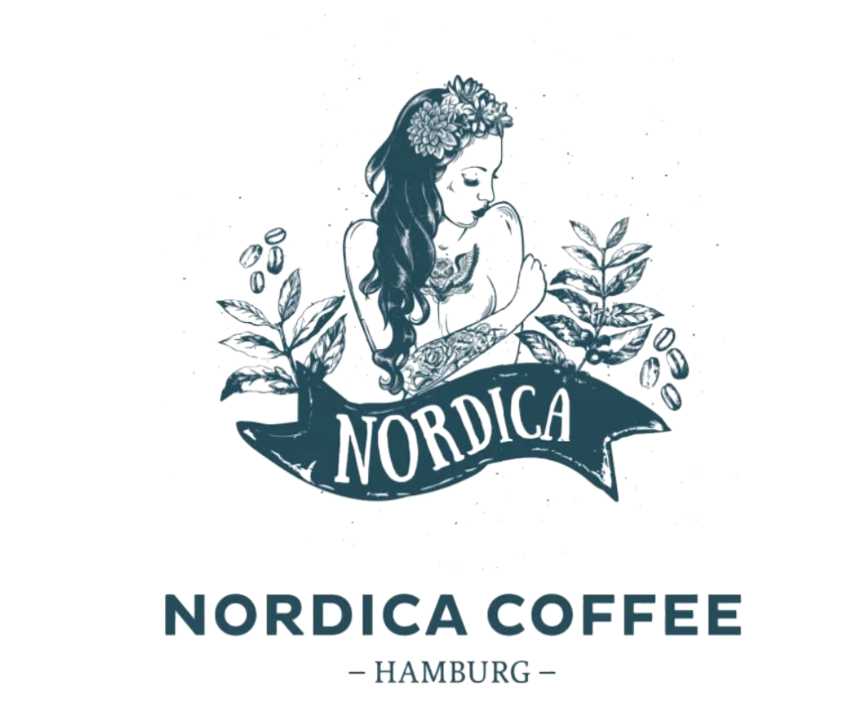 nordicacoffee_edited.png