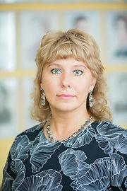 Логинова Галина Ивановна (1).jpg