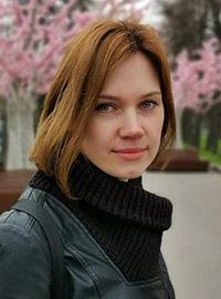 kuplinova_2.jpg
