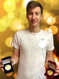 Медалист 2018 03.jpg
