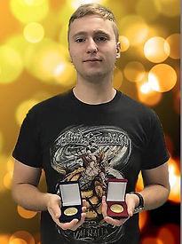 Медалист 2018 01.jpg