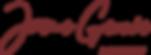 JG_Logo(1).png