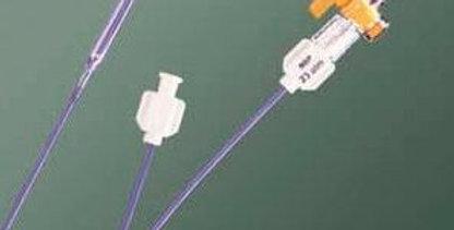 Cateter de dilatação por balão Uroforce 15 fr