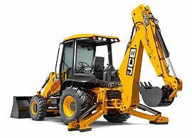jcb-backhoe-loader-3cx-14-autoplaza-1.jp