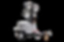csm_WN_Image_LTV_LightsDown_2_700x466_da