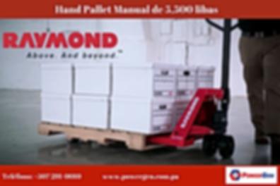 hand paller raymond.png