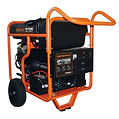 generac-portable-generators-5735-64_1000