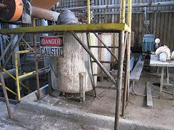 IMG_3082 Western Sugar.jpg