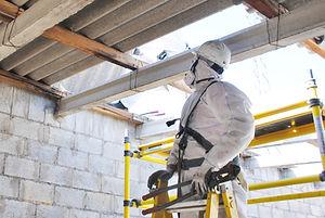 UW Asbestos-HBM Projects.jpeg