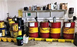 Chemical Storage Area.JPEG