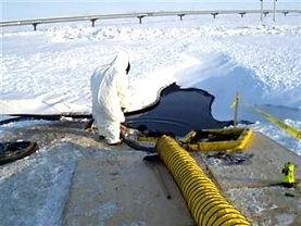 Alaska-Pipeline-2006-300x225_edited.jpg