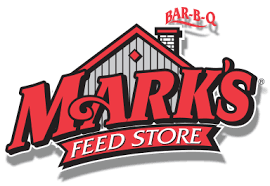Mark's feed store.png