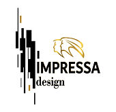 LOGO Impressa design.jpg