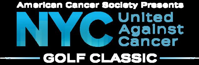 NYC-UAC-Golf-logo-2021-final-sm-2.png