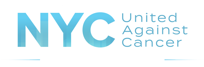 NYC-UAC-Golf-logo-2021-final-2.png