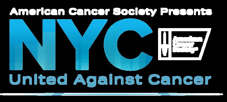 NYC-UAC-logo-final-0709-27.png