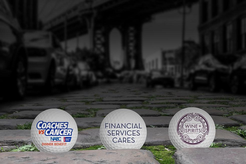 Golfball Artwork.jpg