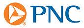 PNC Logo.jpg