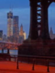 P1015926 ny skyline - email.jpg