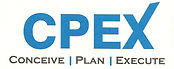 CPEX Construction Logo