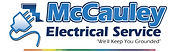 McCauley Electrical Service