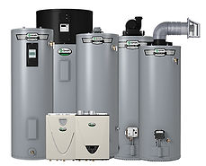 AOSmith water heaters.jpg