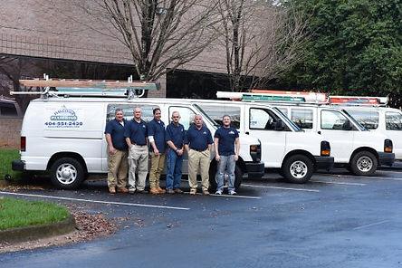Halcomb Plumbing plumbers