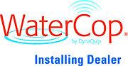 WateCop Dealer logo
