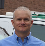 David Halcomb Owner Photo