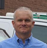 David Halcomb Owner Photo