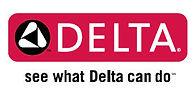 Delta Brand