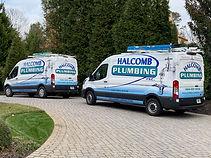 Halcomb Plumbing 2021.jpg