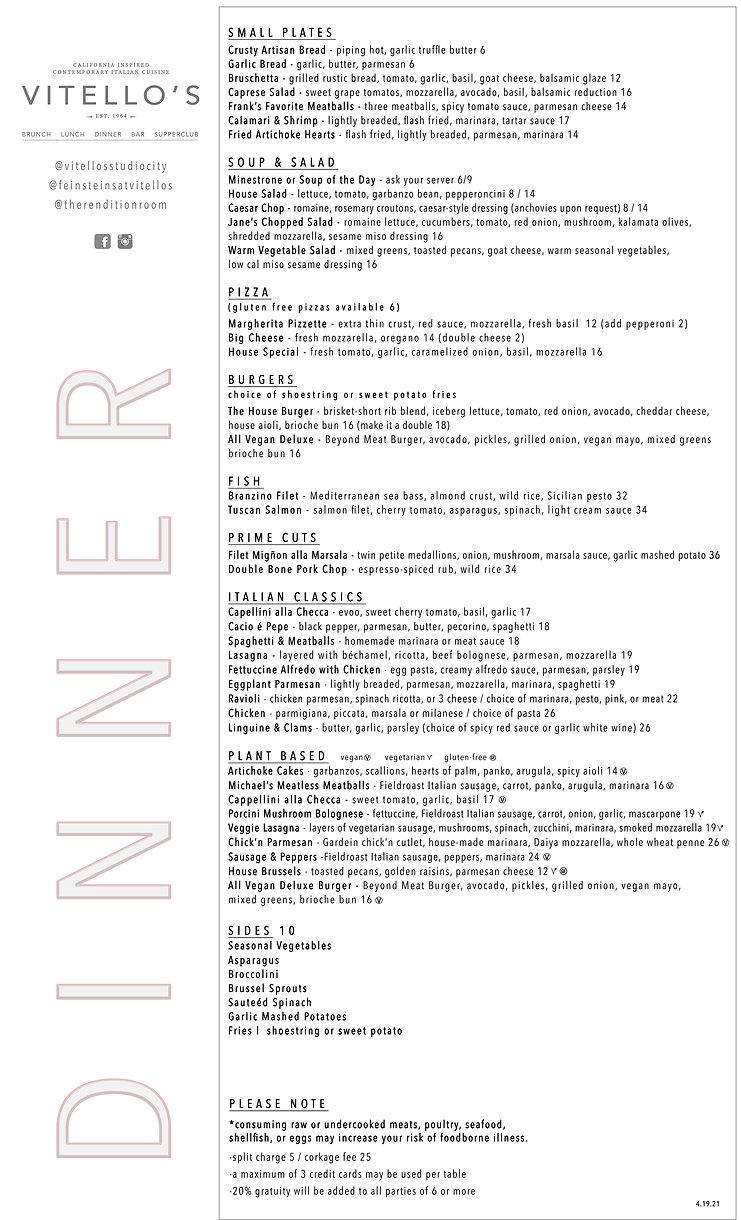 DINNER- DRAFT 1 copy.jpg